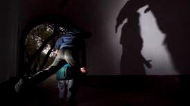 Halvparten av anmeldte seksuallovbrudd i Oslo blir henlagt