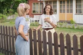 Færre filmpenger til kvinner: – For dårlig