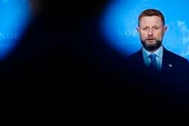 SV ut mot Høies nye krisemidler: – Utrolig svakt av regjeringen