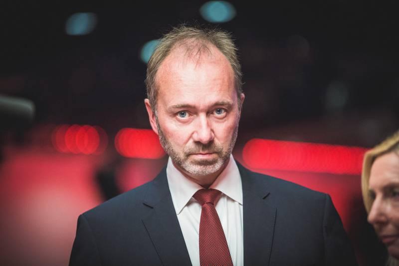 Tidligere Ap-nestleder Trond Giske har brutt interne retningslinjer, slår Arbeiderpartiet fast.