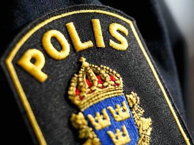 To menn skutt og drept i Stockholm