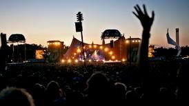 Fagmyndighetene knuser Bodøs drøm om festival uten koronaregler