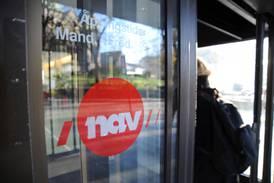 NAV svarer: «Ba ikke Optikerforbundet fjerne sak fra nettsiden»