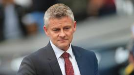 Presset øker for Ole Gunnar Solskjær og Manchester United