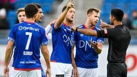 Klanen-topp om VAR: – Drepende for fotballen