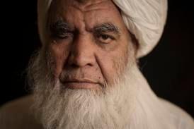 Taliban: Vil gjenoppta praksis med henrettelser og amputasjoner