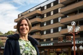 Hvordan skal «tredje boligsektor» se ut i Oslo? Nå er alternativene klare for den tomme blokka på Tøyen