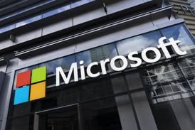Kina anklages for hackerangrep mot Microsofts epostprogramvare