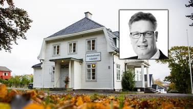 Krever seks års ubetinget fengsel for Halstein Sjølie