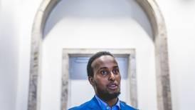Islamsk Råd kritiserer politiet og medienes omtale av Kongsberg-siktede