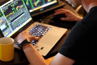 Hva sier egentlig brukerne om den sosiale trading-plattformen Etoro?