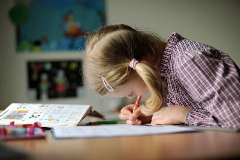 «Lekser må ha en pedagogisk begrunnelse», skriver Stein Erik Lauvås (Østfold Ap).