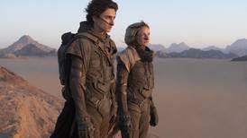 «Dune» er vår tids «Star Wars» for voksne