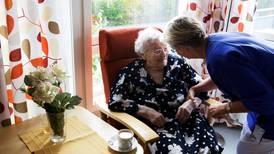 Se tallene: Pasientene er fornøyde med hjemmesykepleien i Stavanger