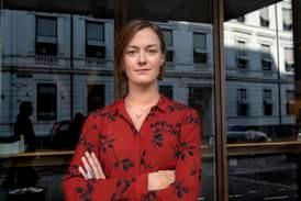Avviste Laila Bertheussens anke over skyldspørsmålet: - Nå må Erna Solberg sette punktum og si unnskyld