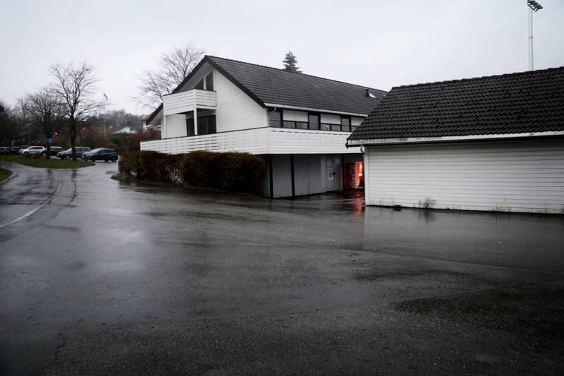 Politikerne i Stavanger er enige om at trafikksikkerheten ved Siffen må bli bedre.