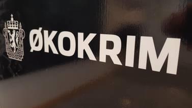 Økokrim tiltaler tre tidligere ledere i Stendi for grov korrupsjon