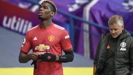 Pengegalopp i Manchester og Premier League – forventningene til Solskjær stiger