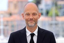 Eskil Vogt om Cannespremieren: – Folk fikk en intens og spennende opplevelse