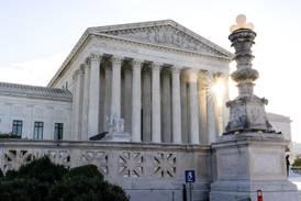USAs høyesterett bevarer Barack Obamas helsereform