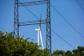 Dårlig strømoverføring fører til store prisforskjeller