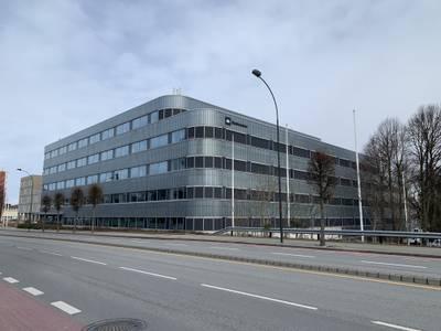 Konsulentfirma slått konkurs