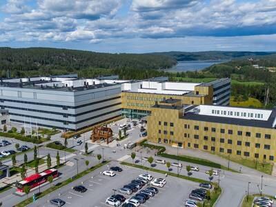 Fritt behandlingsvalg i Østfold – 75 millioner ut av sykehusbudsjettet