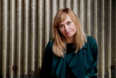 Anmeldelse Selma Lønning Aarø «Privatlivets fred»: Er det greit å utlevere venninna di i en bok?