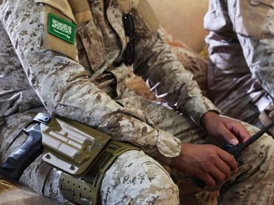 Saudi-Arabia: Våpenhvile i Jemen fra torsdag