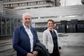 Ordførerne ber folk ta ansvar