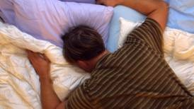 Korona påvirket søvnen vår – og vil fortsette å gjøre det