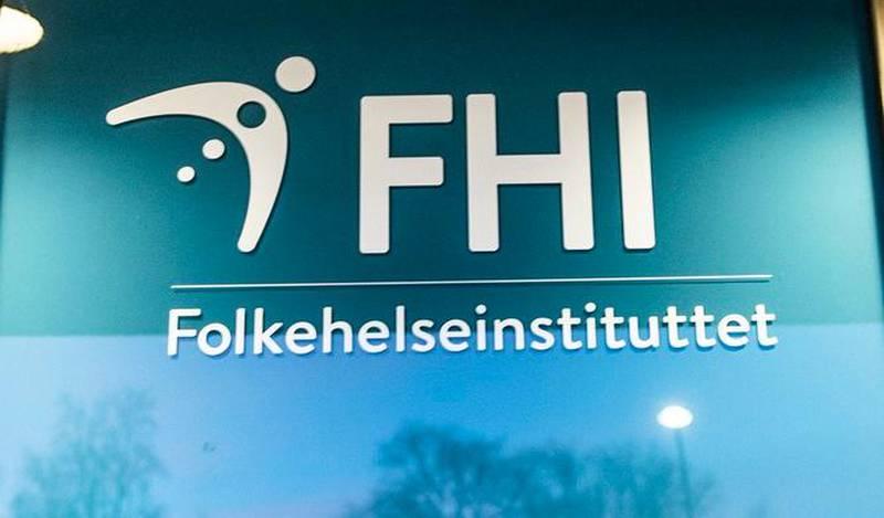 Oslo 20200123.  Vaksinealliansen CEPI har satt i gang arbeidet med å utvikle en vaksine mot det nye coronaviruset. Foto: Stian Lysberg Solum / NTB scanpix