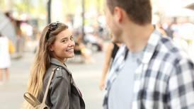 Psykologer: Derfor bør du flørte mer