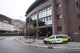 Flere Nav-ansatte vil slutte i jobben etter drapet i Bergen