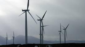 Bedre styring av kraftbransjen