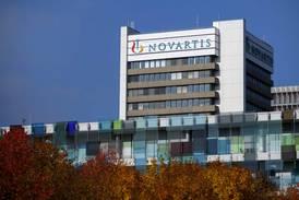 Dyr medisin for spinal muskelatrofi tas i bruk i Norge