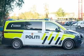NRK: Død mann på Kolbotn var politimann