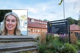 Malin Krå Simonsen (Ap): – Jeg skal tipse om at vi bør ta en prat med Sarpsborg