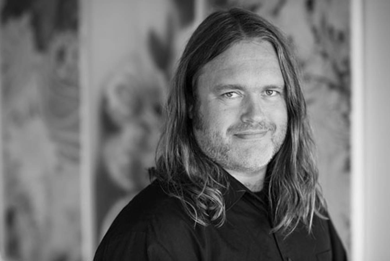 Lars Brede Johansen er konstituert fagsjef i Handelens Miljøfond.