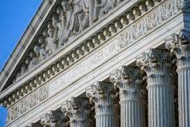 USAs justisdepartement saksøker Texas som følge av ny abortlov