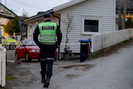 Kampsportsutøver fra Moss frifunnet for drap i Fredrikstad