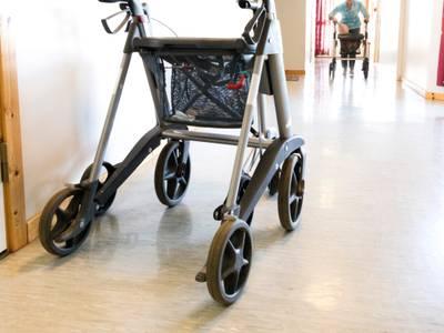 Studie: Ansatte oppgir at forsømmelser, vold og overgrep er utbredt på norske sykehjem