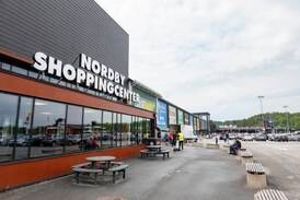 Senterleder på Svinesund: - Mange sitter nok på gjerdet