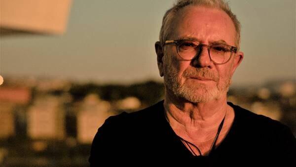 Åge Aleksandersen: «Ein gammel tulling me tåra på kinn», men fortsatt like god