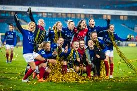 Vålerenga møter Hønefoss – slik spilles 3. runde i fotball-NM