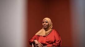 SVs Marian Hussein om sikkerheten på Nav: – Når folk blir pressa til et minimum, så går de under