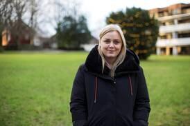 Tina Bru blir Høyres finanspolitiske talsperson