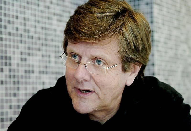 – Mangelen på spesialpedagogisk kompetanse gjør det vanskelig å forstå elevenes problemer, sier professor Peder Haug.