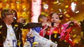 «Rødt Fredrikstad oppfordrer til kulturell boikott av Eurovision 2019»