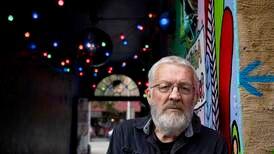 Roald Helgheim er død. Han var både Formann og hedersmann i norsk jazz